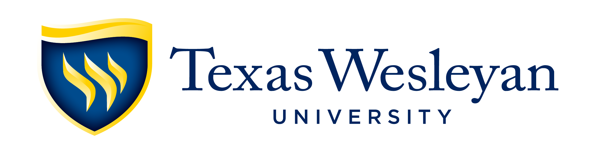 Go to Texas Wesleyan Home